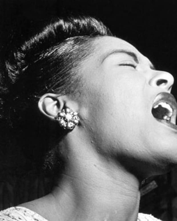Billie-Holiday-9341902-1-402