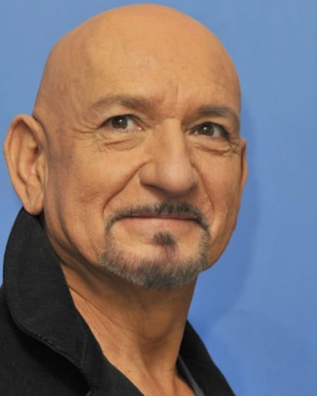 Sir-Ben-Kingsley-9365267-1-402