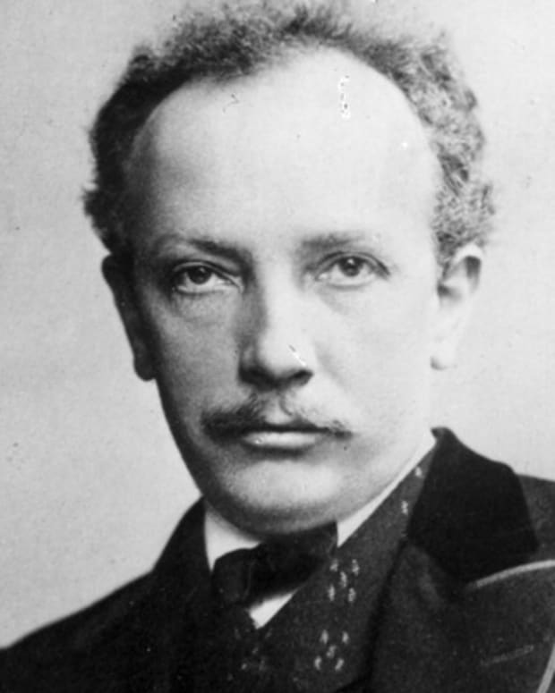 Richard-Strauss-9497013-1-402