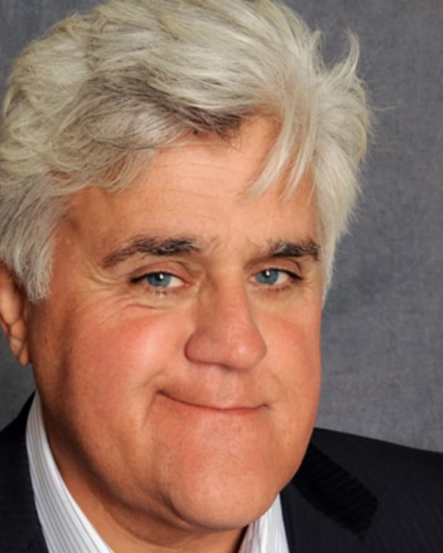 Jay z biography biography jay leno comedian jay leno was the malvernweather Images