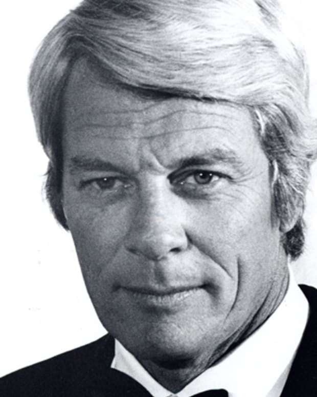 Peter-Graves-9542442-1-402