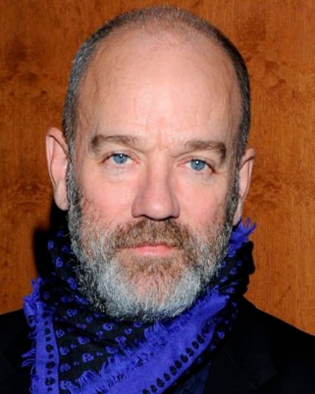 Michael-Stipe-9542550-1-402