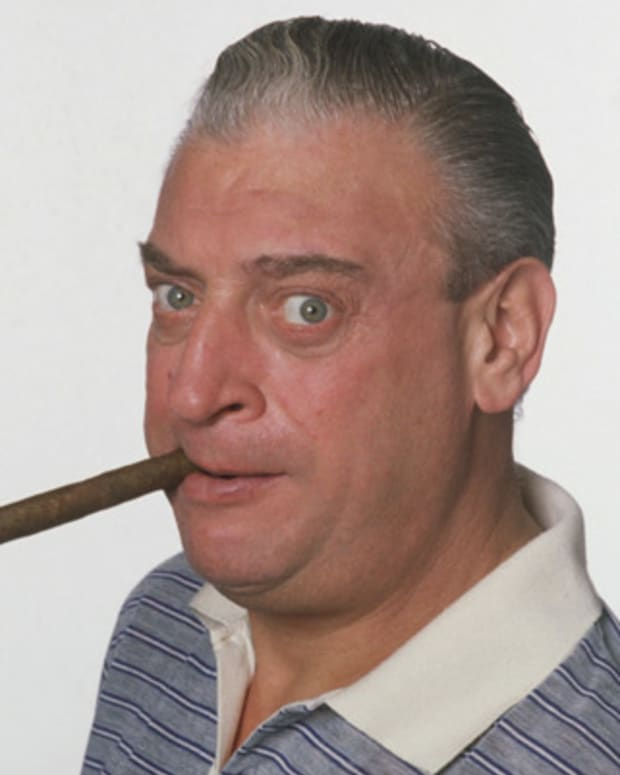 Rodney-Dangerfield-9542630-1-402