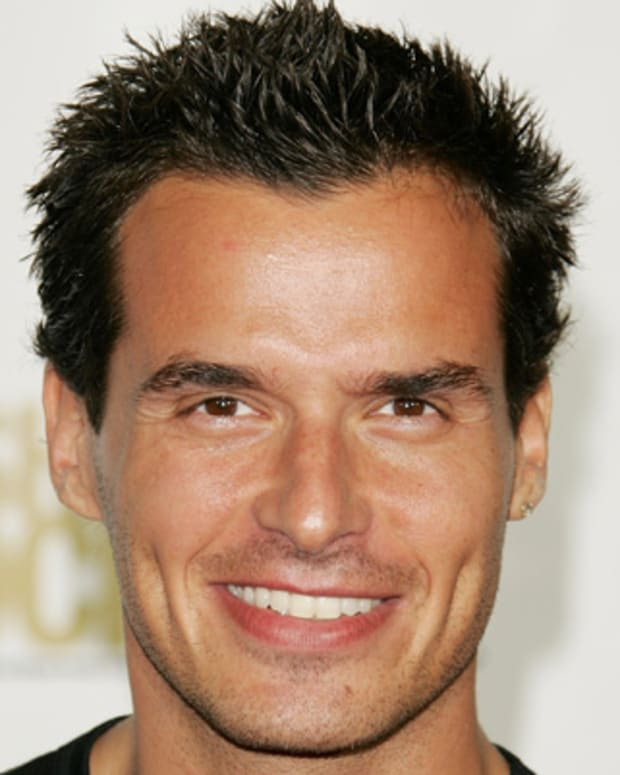 Antonio-Sabato-Jr-16717539-1-402