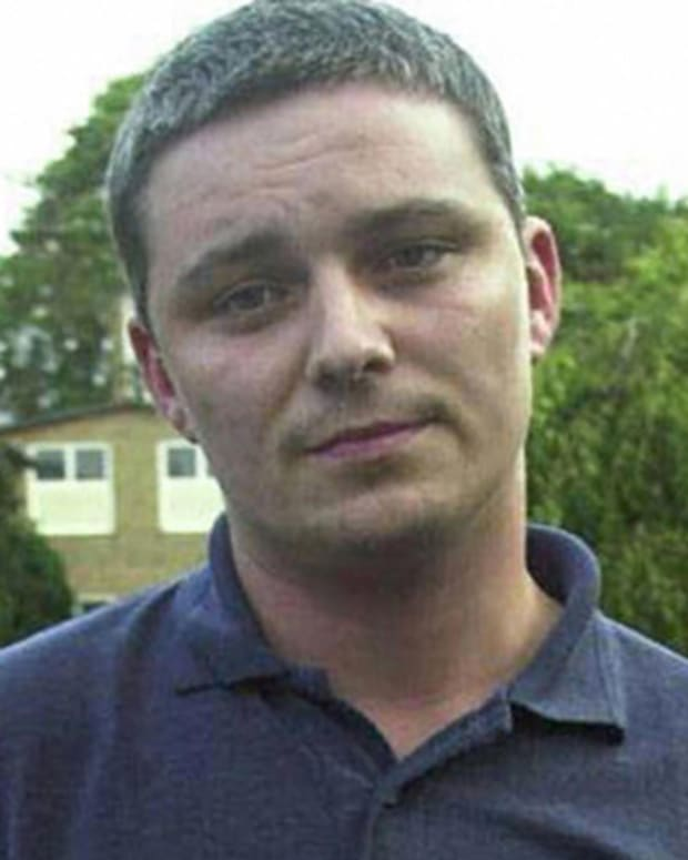 Ian-Huntley-17172122-1-402
