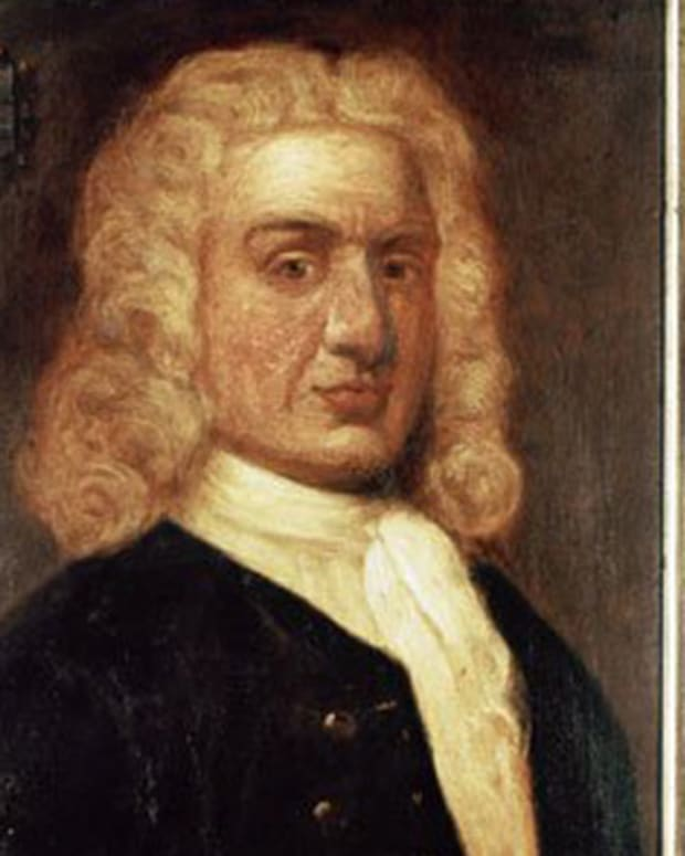 William-Kidd-17179370-1-402