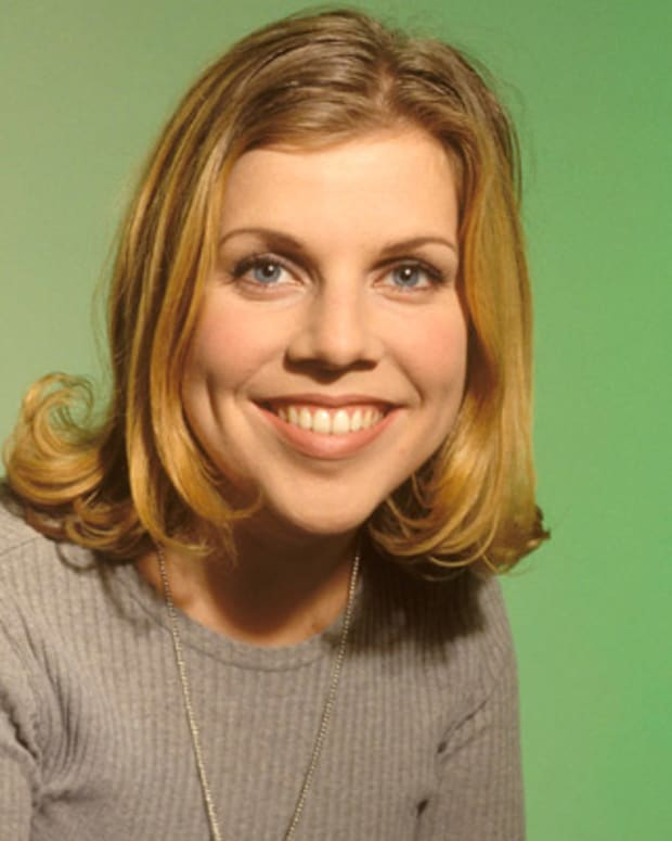 Tanya-Donelly-17169496-1-402