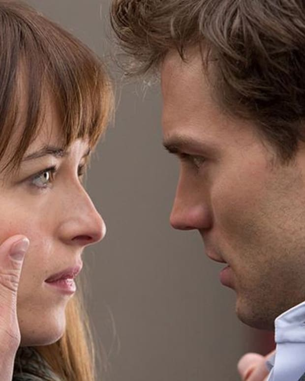 50-shades-of-grey-universal-pictures-focus-features-promo.jpg