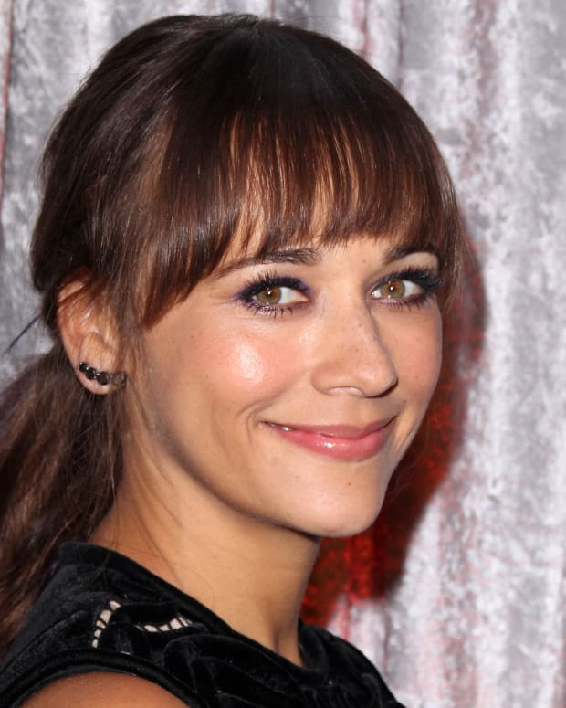 Rashida Jones 600x600