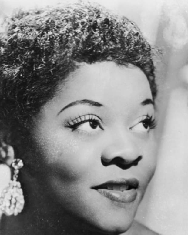 Dinah-Washington-9524775-1-402