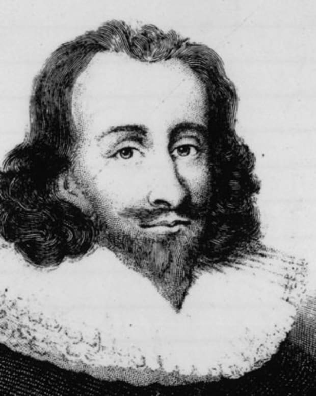 governor john winthrop Definitions of the important terms you need to know about in order to understand john winthrop, including john endecott - one of deputy governor under winthrop.