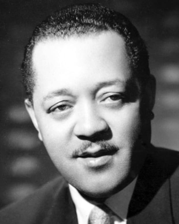 Lester-Young-9539541-1-402