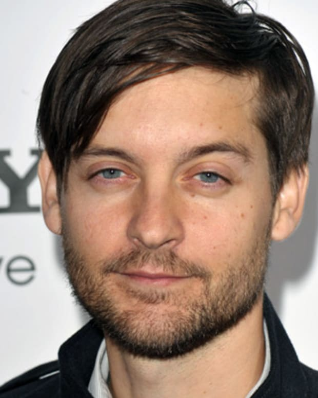 Tobey-Maguire-9542472-1-402