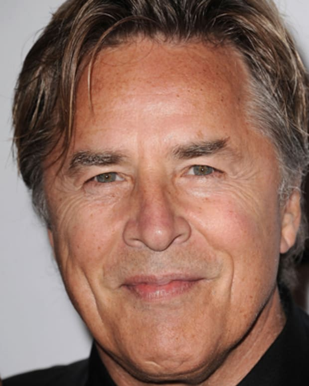Don-Johnson-9542537-1-402
