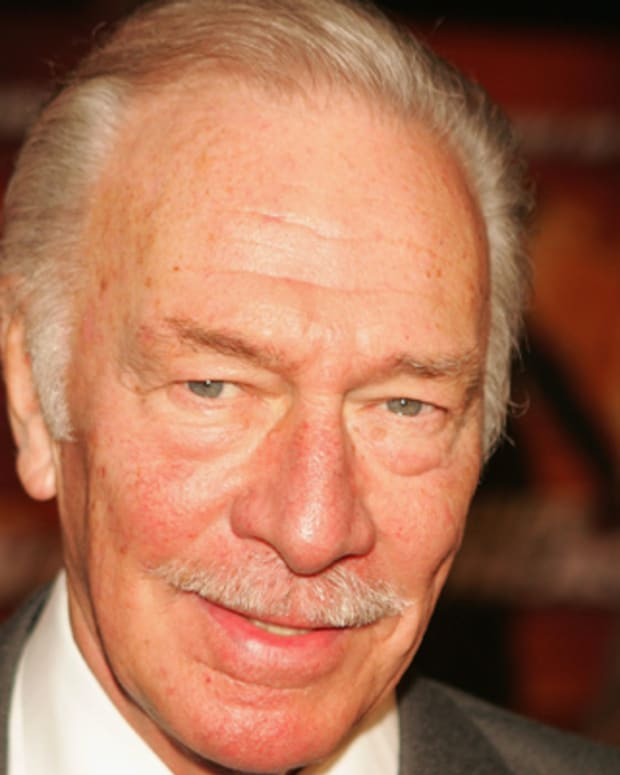 Christopher-Plummer-14264714-1-402