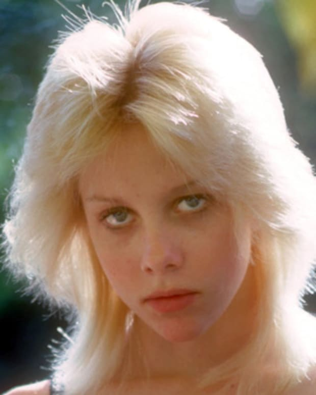 Cherie-Currie-17169416-1-402