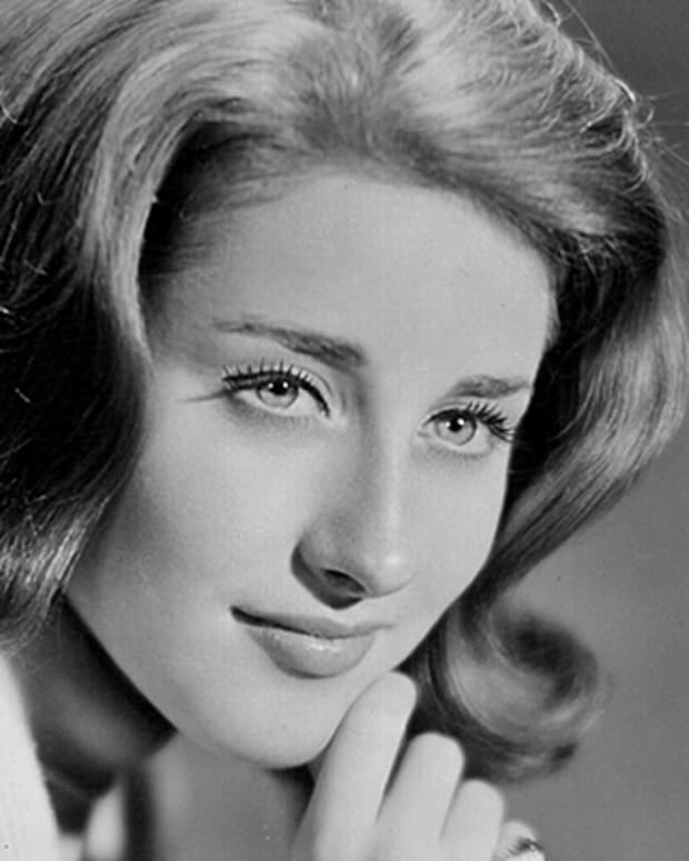 Lesley-Gore-16606845-1-402