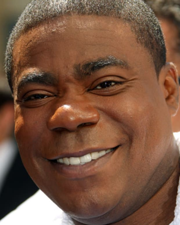 Tracy-Morgan-17134074-1-402