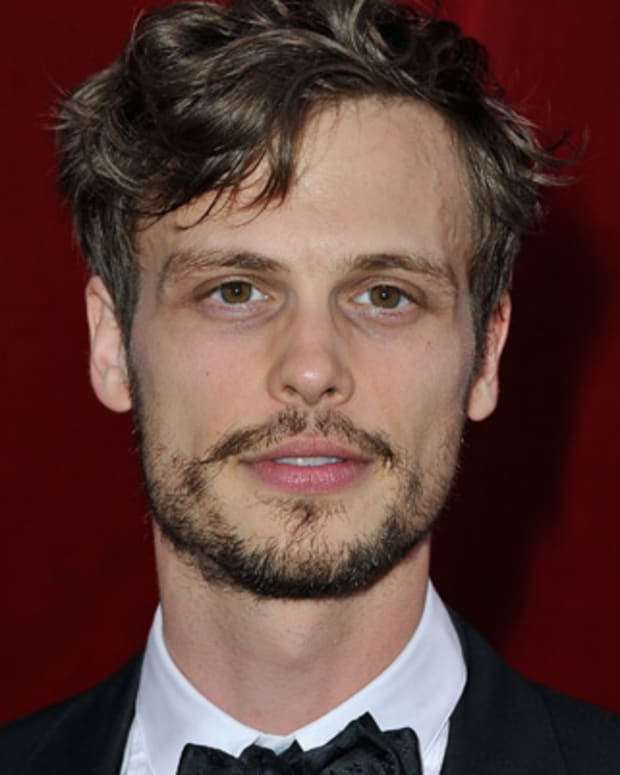 Matthew-Gray-Gubler-17184236-1-402