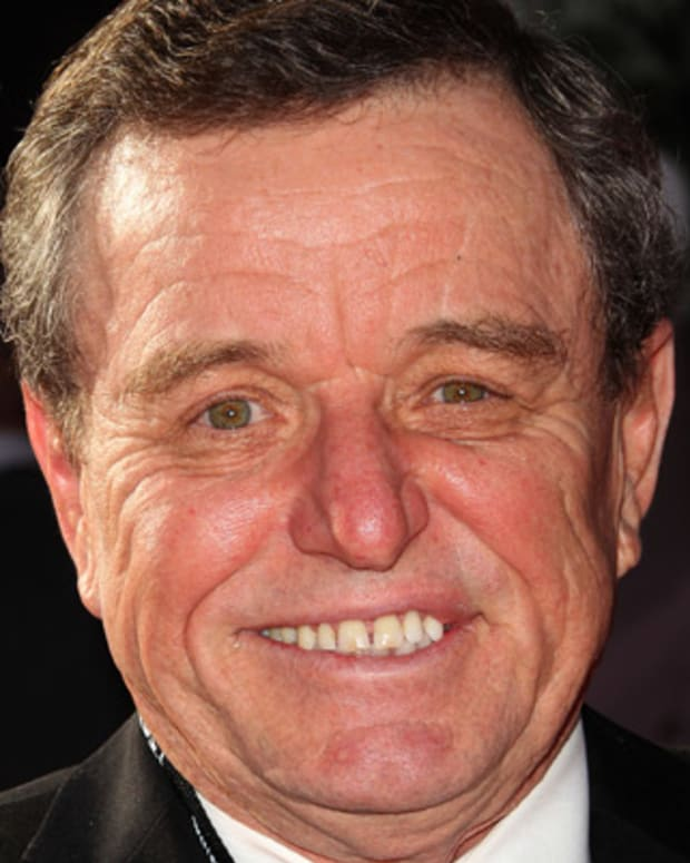 Jerry-Mathers-20657301-1-402