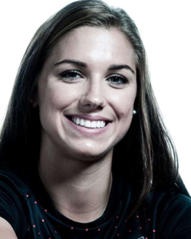 Alex-Morgan-20837393-1-402