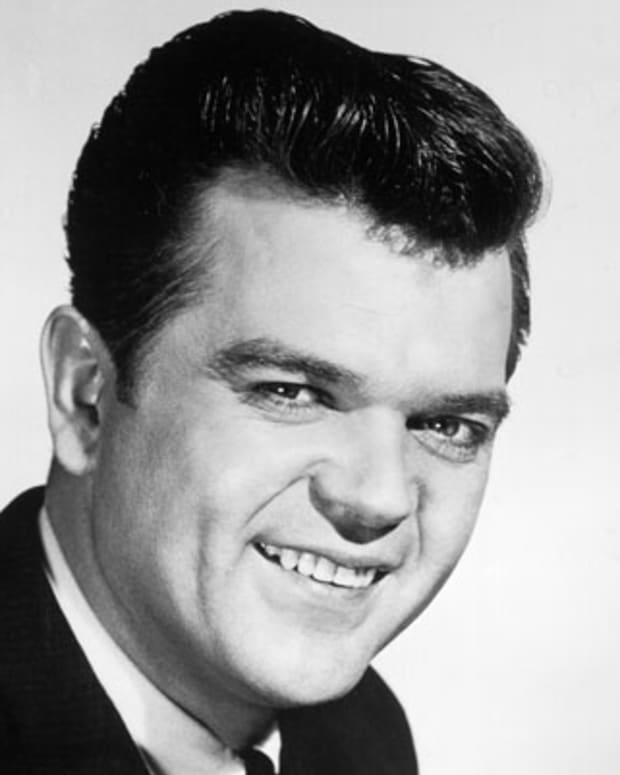 UNSPECIFIED - CIRCA 1970:  Photo of Conway Twitty  Photo by Michael Ochs Archives/Getty Images