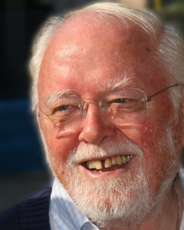 Richard-Attenborough-21149731-1-402