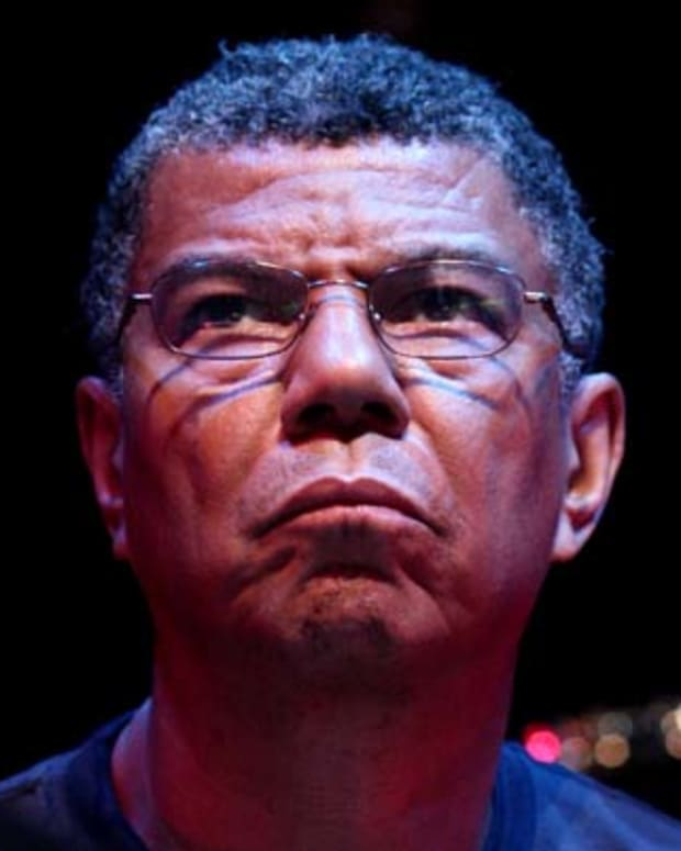 UNITED KINGDOM - JULY 16:  QUEEN ELIZABETH HALL Photo of Jack DEJOHNETTE  (Photo by Philip Ryalls/Redferns)