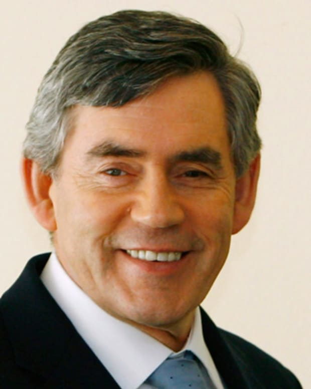 Gordon-Brown-39841-1-402
