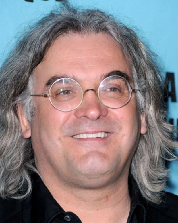 Paul-Greengrass-212152-1-402