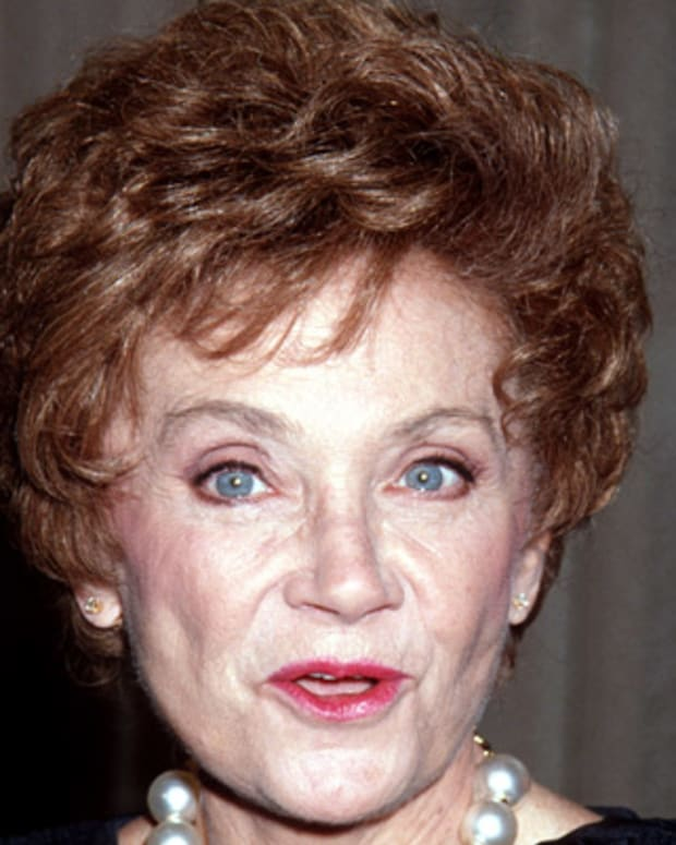 Estelle-Getty-262815-1-402