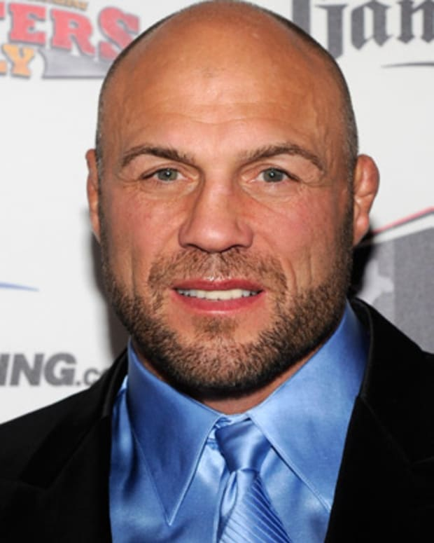 Randy-Couture-338984-1-402