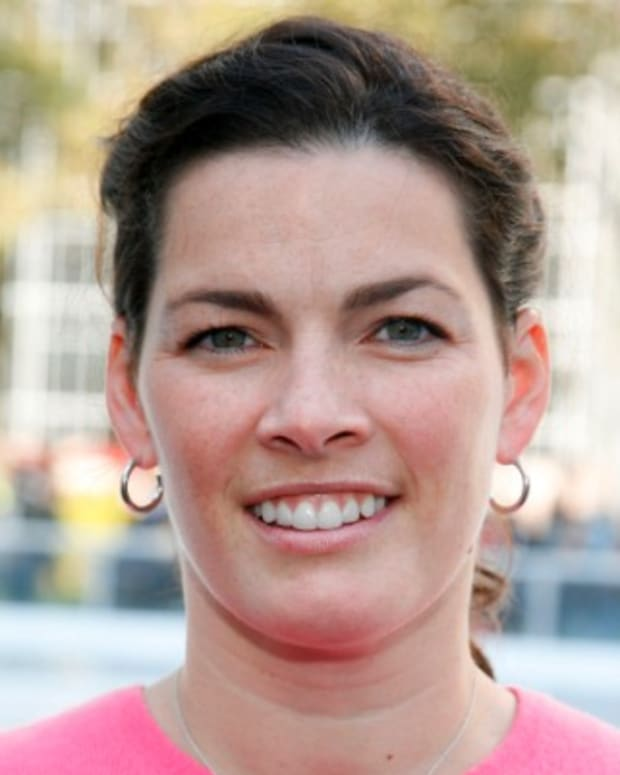 Nancy-Kerrigan-533694-1-402