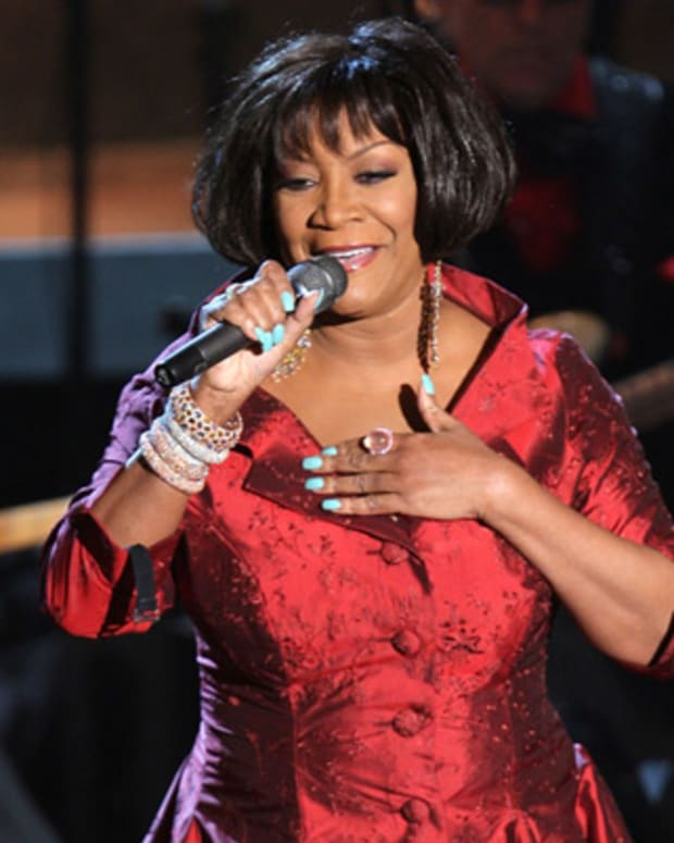 Patti-LaBelle-537586-1-402