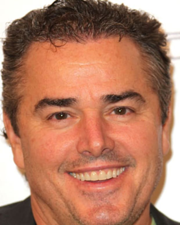 Christopher-Knight-591412-1-402