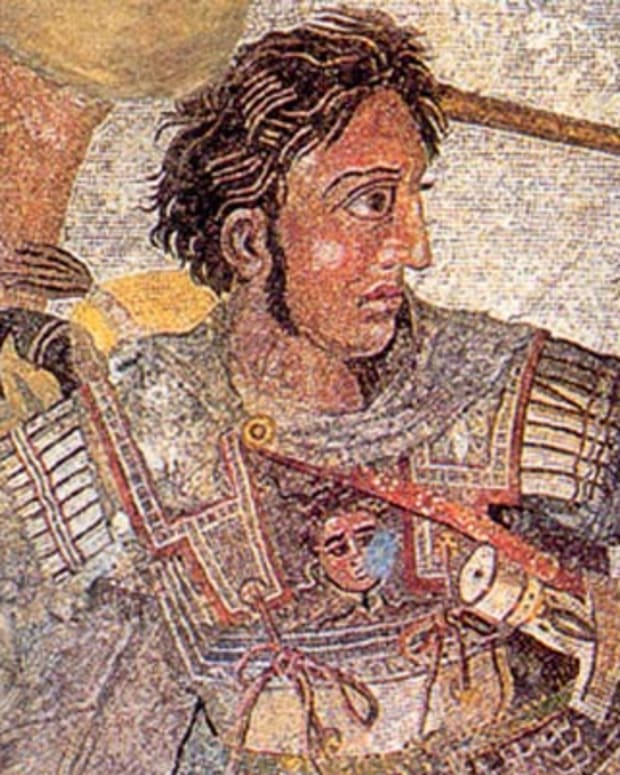 Alexander-the-Great-WC-9180468-1-402