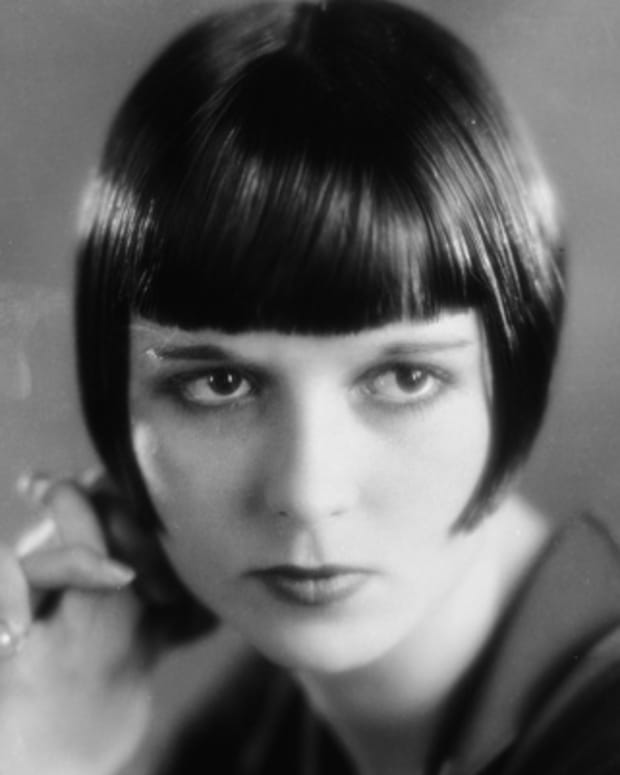 Louise-Brooks-9227631-1-402