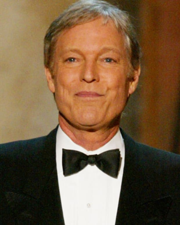 Richard-Chamberlain-9243750-1-402