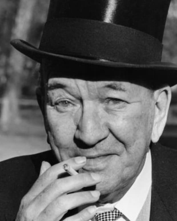 Sir-Noel-Coward-9259629-1-402