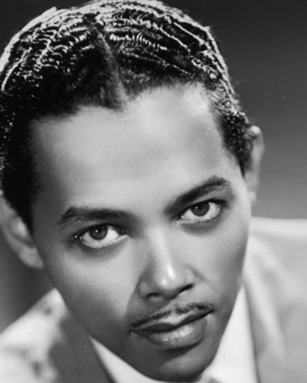 Billy-Eckstine-9283903-1-402