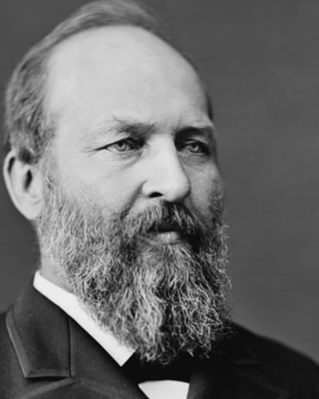 James-Garfield-9306645-1-402
