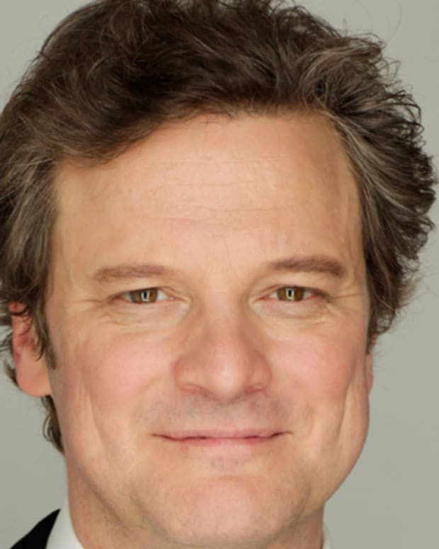 Colin-Firth-9295522-1-4023