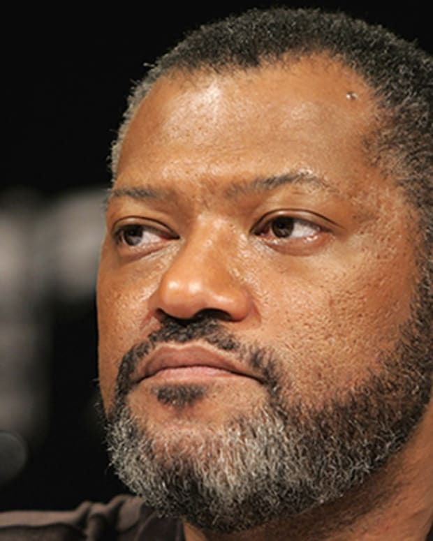 Laurence-Fishburne-9295760-1-402