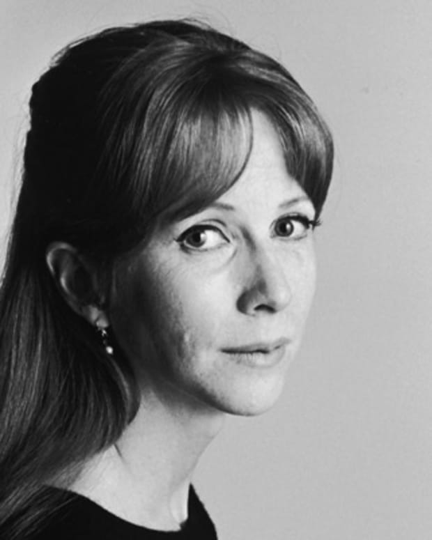 Sexy Julie Harris (actress) nude (54 pics) Hacked, Facebook, see through
