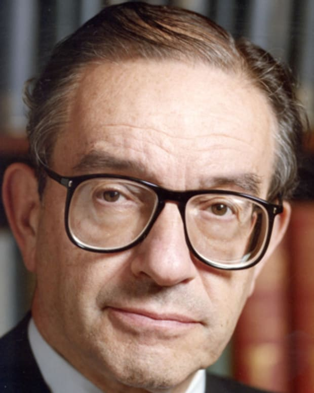 Alan-Greenspan-9319769-1-402