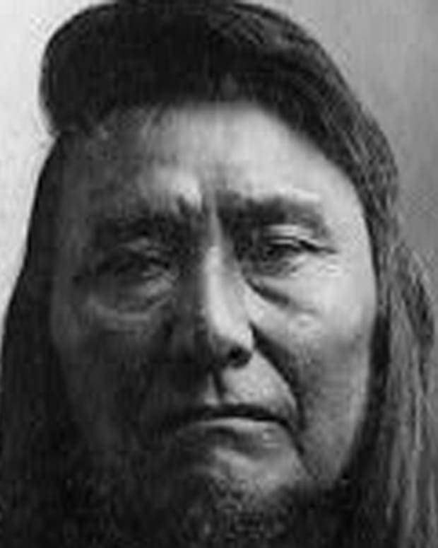 Chief-Joseph-WC-9358227-1-402