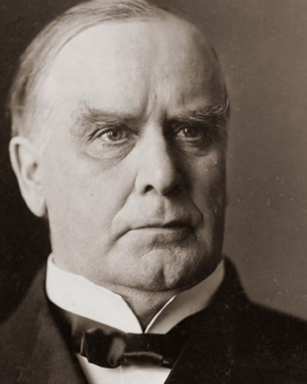William-Mckinley-9393177-1-402