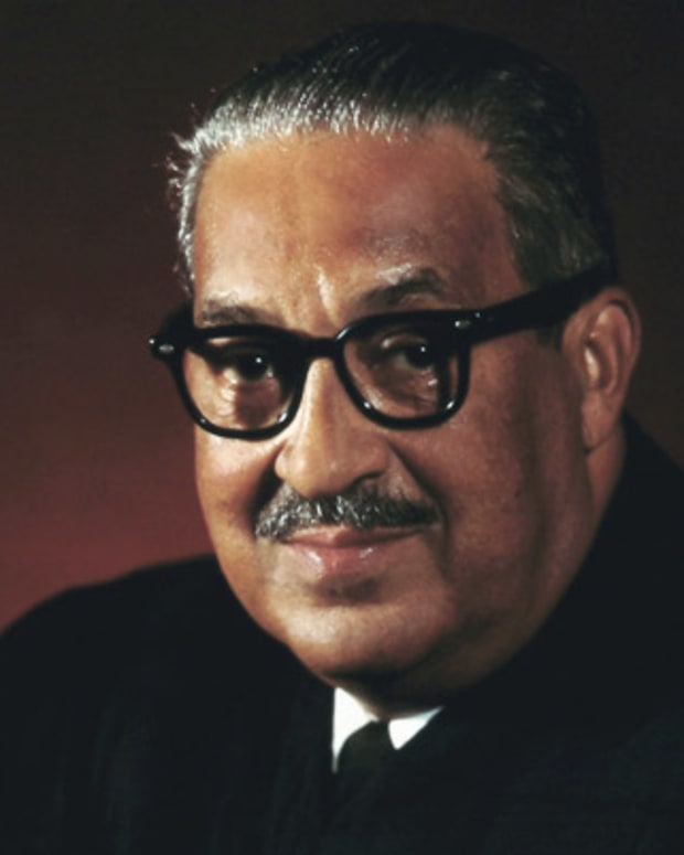 Thurgood-Marshall-9400241-1-402