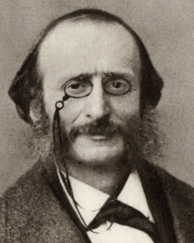 Jacques-Offenbach-9427247-1-402