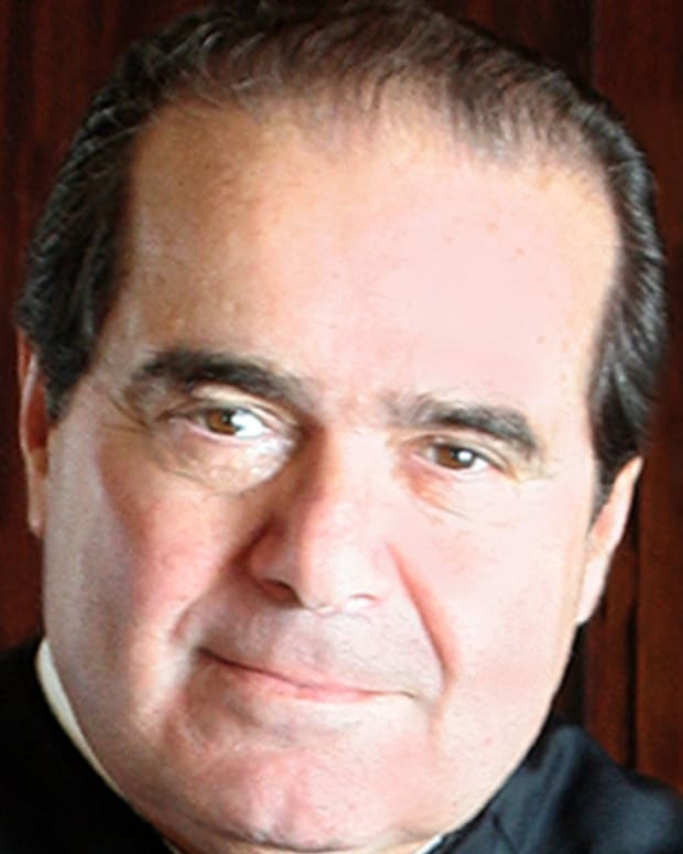 Antonin-Scalia-9473091-1-402